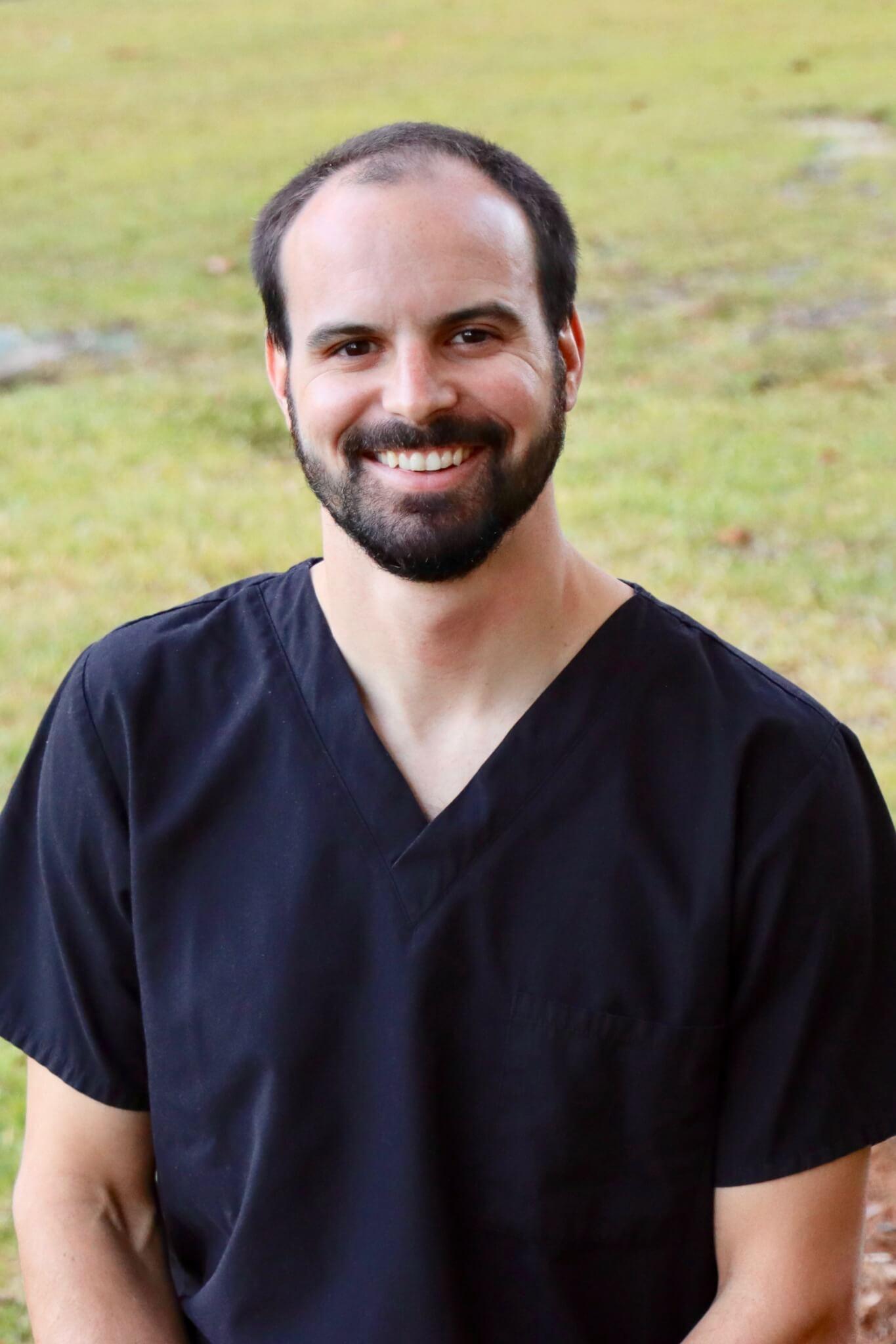 Dr William 2,summerville dentist, pineland family dental, pineland dental, dentist office, family dentist, general dentist, cosmetic dentist